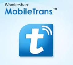 Wondershare MobileTrans 7.8.1 Crack 2021 with Full Serial Key {Fresh Copy}