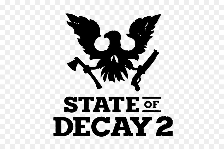 State Of Decay 2 Crack With Product Code 2021 New PC Game Free Download