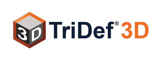 TriDef 3D 7.5 Cracked 2021 And Activation Code Free Download Full Version
