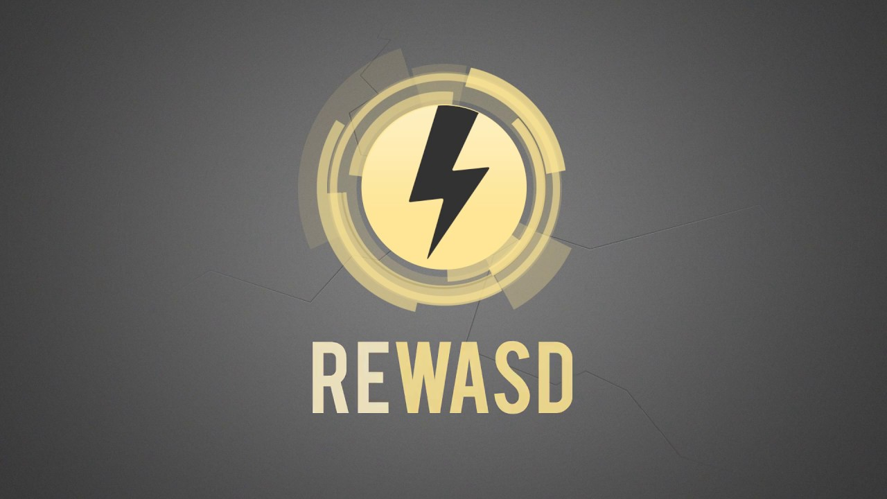 reWASD 5.6.1.3381 Full Crack + New Version PC Software Free Download