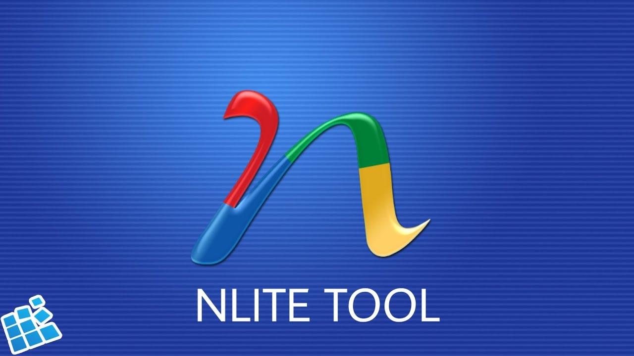NTLite 2.1.0.7760 Full Crack (2021) With License Key For [64-Bit & 32-Bit]