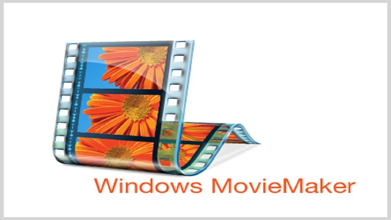 Windows Movie Maker 10 Cracked [2021] Software For PC Free Download