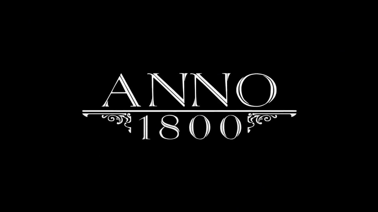 ANNO 1800 Latest Crack Full PC Game Free Download With Keygen 2020
