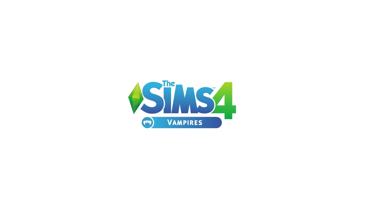 Sims 4 Vampire Crack With License Code Free Download Latest PC Game