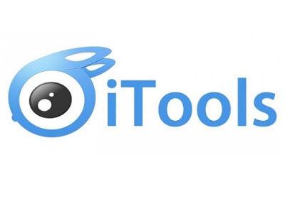 iTools 4.5.0.5 Full Cracked[Win +Mac] Updated Code [100% Working] 2021
