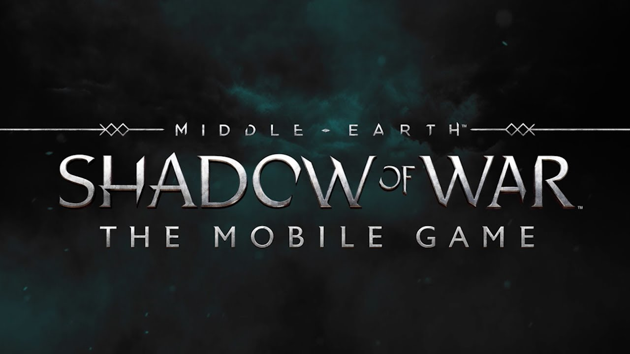 Middle-Earth Shadow Of War Crack With Torrent 2021 (Gold Edition, CPY Crack)