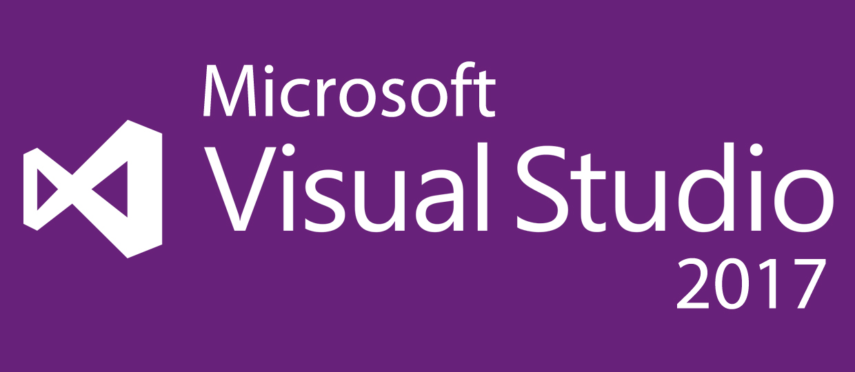 Visual Studio 15.9.25 2017 Crack Free Download Full Version [Serial Key]