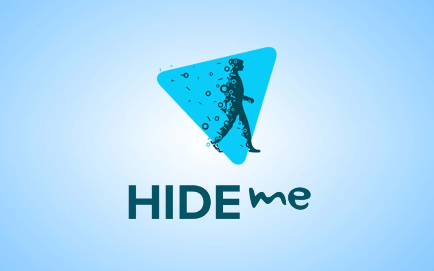 Hide.me VPN 3.8.1 Awesome Crack + Patch Full Version [Win-Mac] 2021