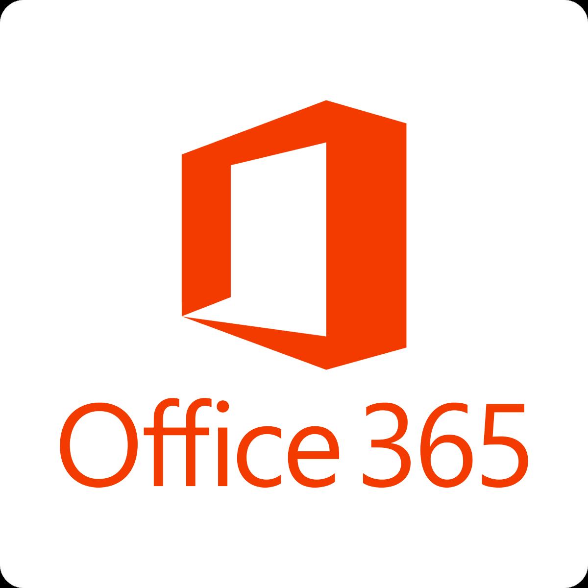 Microsoft Office 365 Crack [Win + Mac] Updated Key 2020 [100% Working]