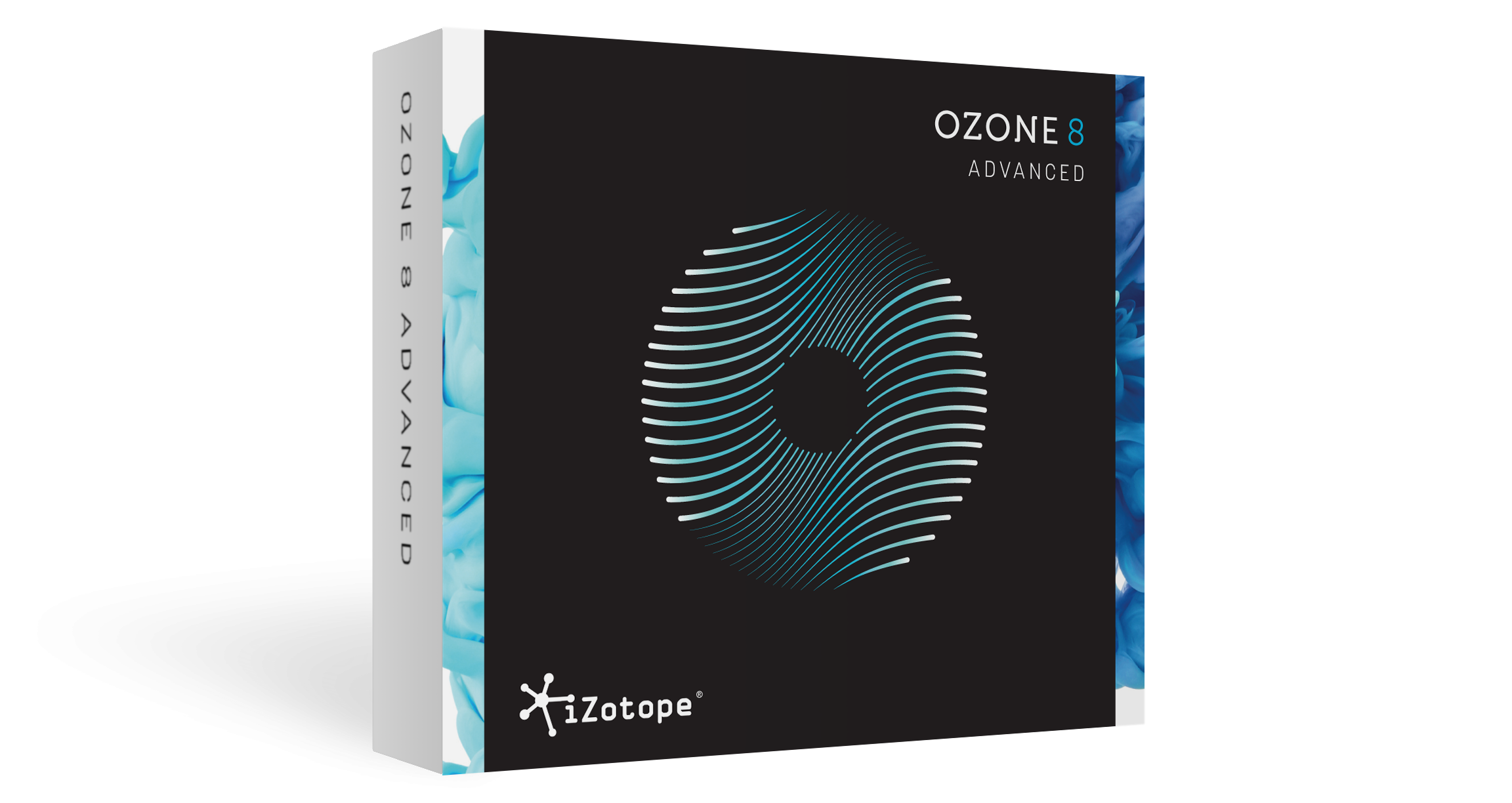 iZotope Ozone 9.10 Crack 2021 With Serial Key New Version For [Windows + Mac]