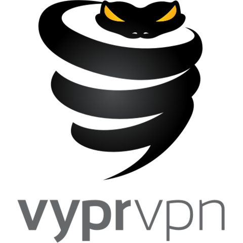 VyprVPN Pro 4.0.2 Full Crack [2020] Full Working [All Browser] New
