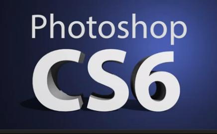 Adobe Photoshop CS6 13.0.6 Latest Crack 2021 + Keygen [New PC Software]
