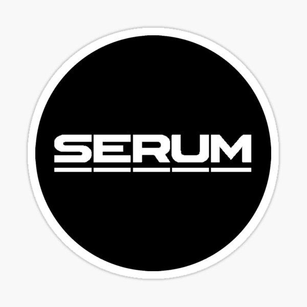 Xfer Serum v1.27b2 Crack 2021 Free Version Download 100% Working