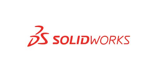 SolidWorks 2021 Full Crack + Premium Serial Code Full Free Download