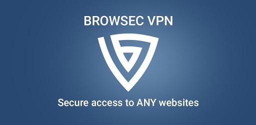 Browsec VPN 0.37 Premium 2020 Crack APK [Latest Version] Download