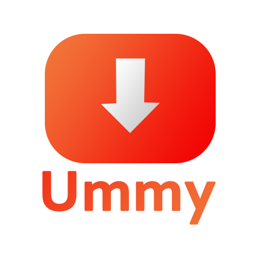 Ummy Video Downloader 1.7.0.0 Cracked Full Version + Serial Code [New]