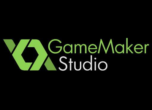 GameMaker Studio 2.3.2 Build 558 Latest Cracked 2021 Download With Torrent [New]