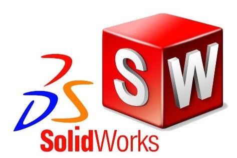 SolidWorks 2020 Crack with Serial Number Full Free Download {Updated}