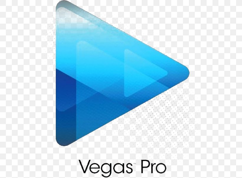 Sony Vegas Pro 18.0.373 Crack + Keygen 2021 Free Download For PC Software