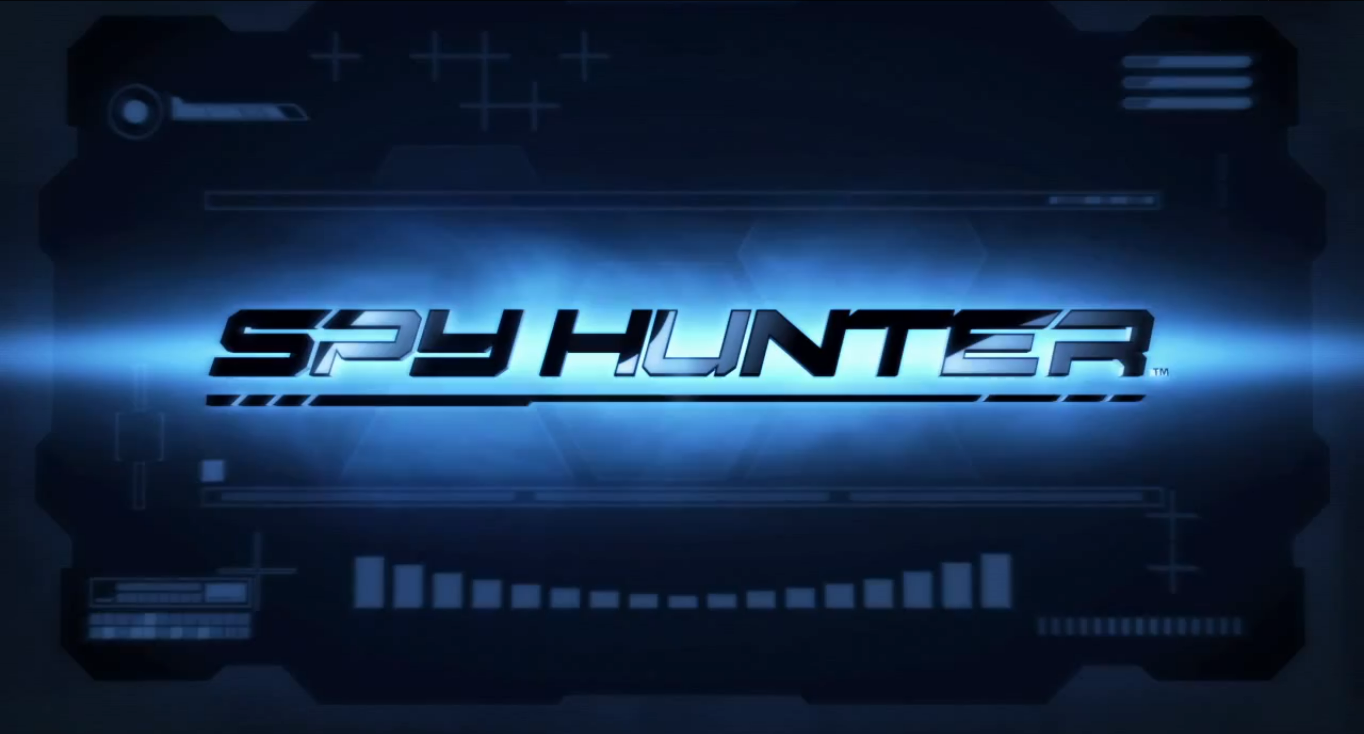SpyHunter Crack with Serial Key + Torrent Free Download [Latest Version]