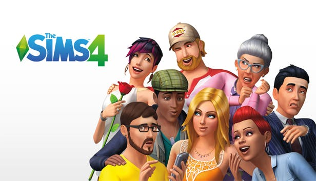 The Sims 4 2020 Crack With License Key Free Download {Latest Edition}
