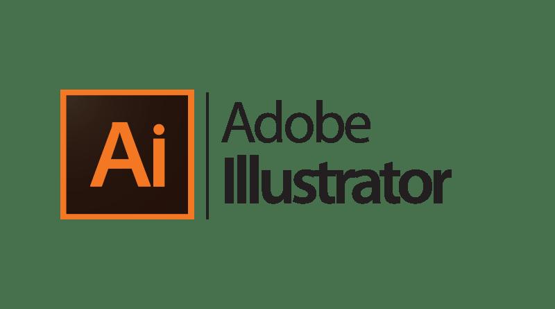 Adobe Illustrator 24.2.2 2020 Crack + Serial Key Free Download{Updated}