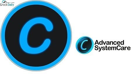 Advanced System Care Pro 13.6.0.291 Crack with license Key 2021 full Download