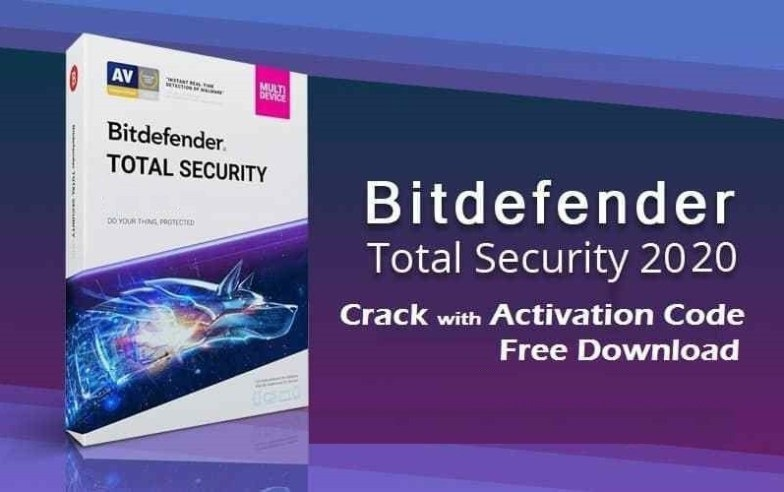 Bitdefender-Total-Security-Key-By-autosoftcrack.com