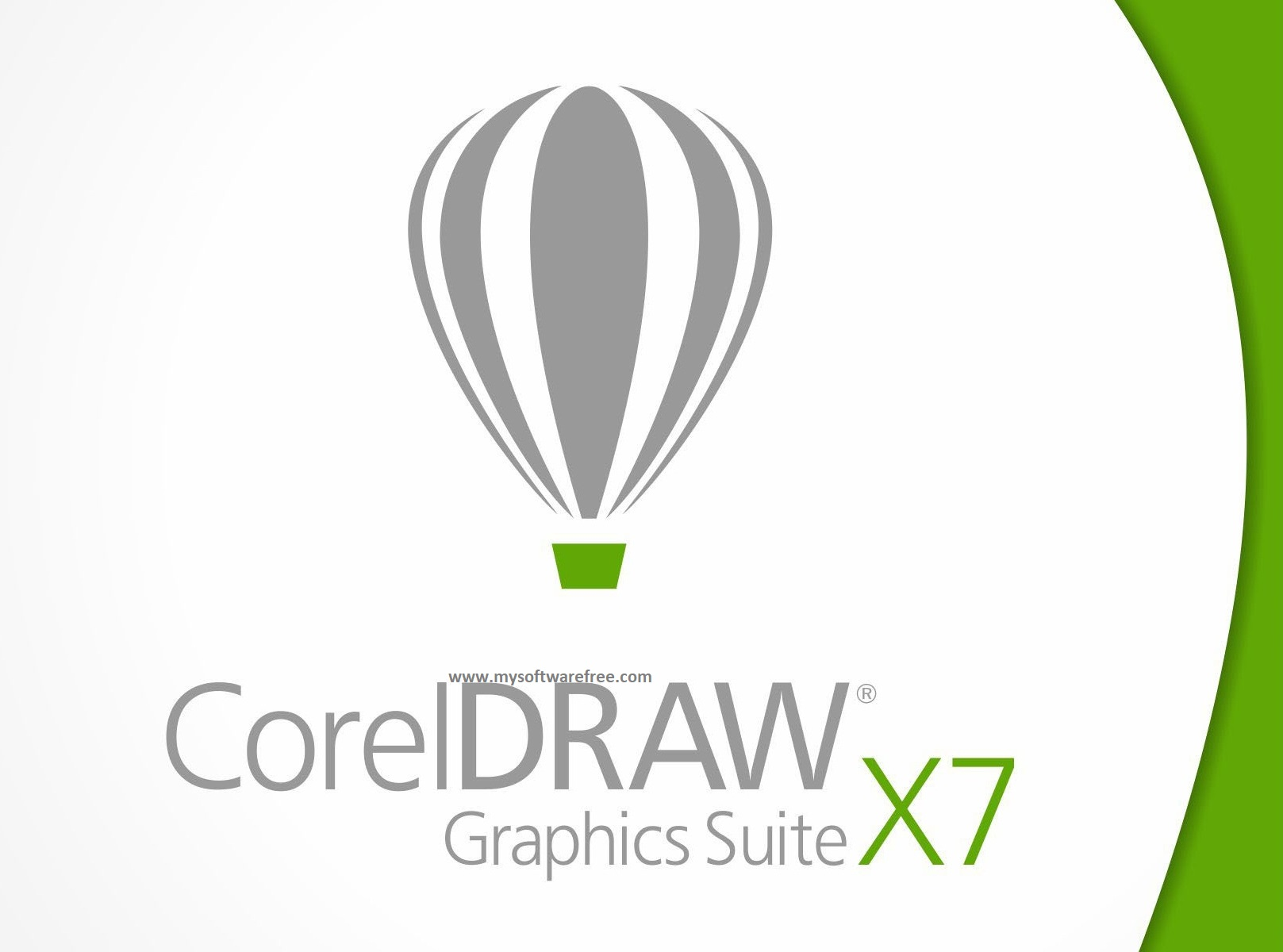 Corel Draw X7 2020 Keygen With Full Crack+Patch Free Download{Latest}