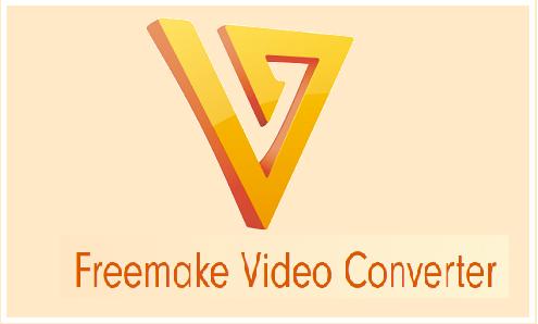 Freemake Video Converter 4.1.11 Crack + Activation Key Free Download