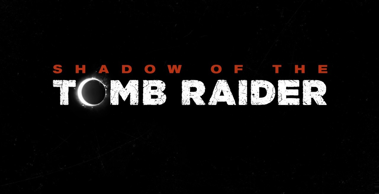 Shadow of Tomb Raider Crack CPY Full Games + Licences Key Download