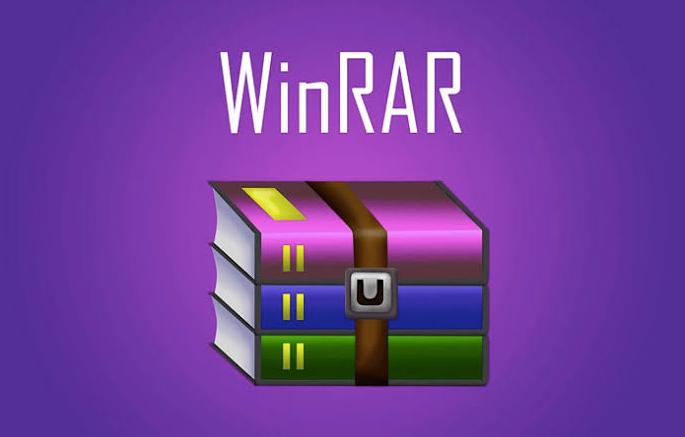 WinRAR 6.01 Crack Full Download {Updated Version} 2021