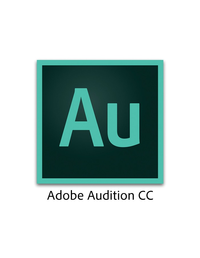 Adobe Audition CC Crack 2020 With Torrent [Full Version] Free Download