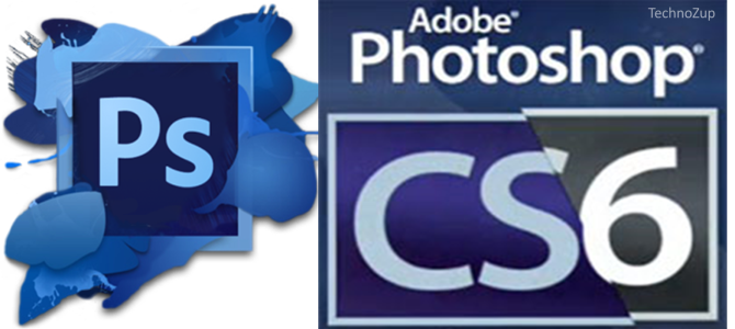 Adobe Photoshop cs6 Crack Full Setup Download With Keygen