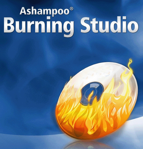 Ashampoo Burning Studio 2020 Crack With Serial Key Free Full Download