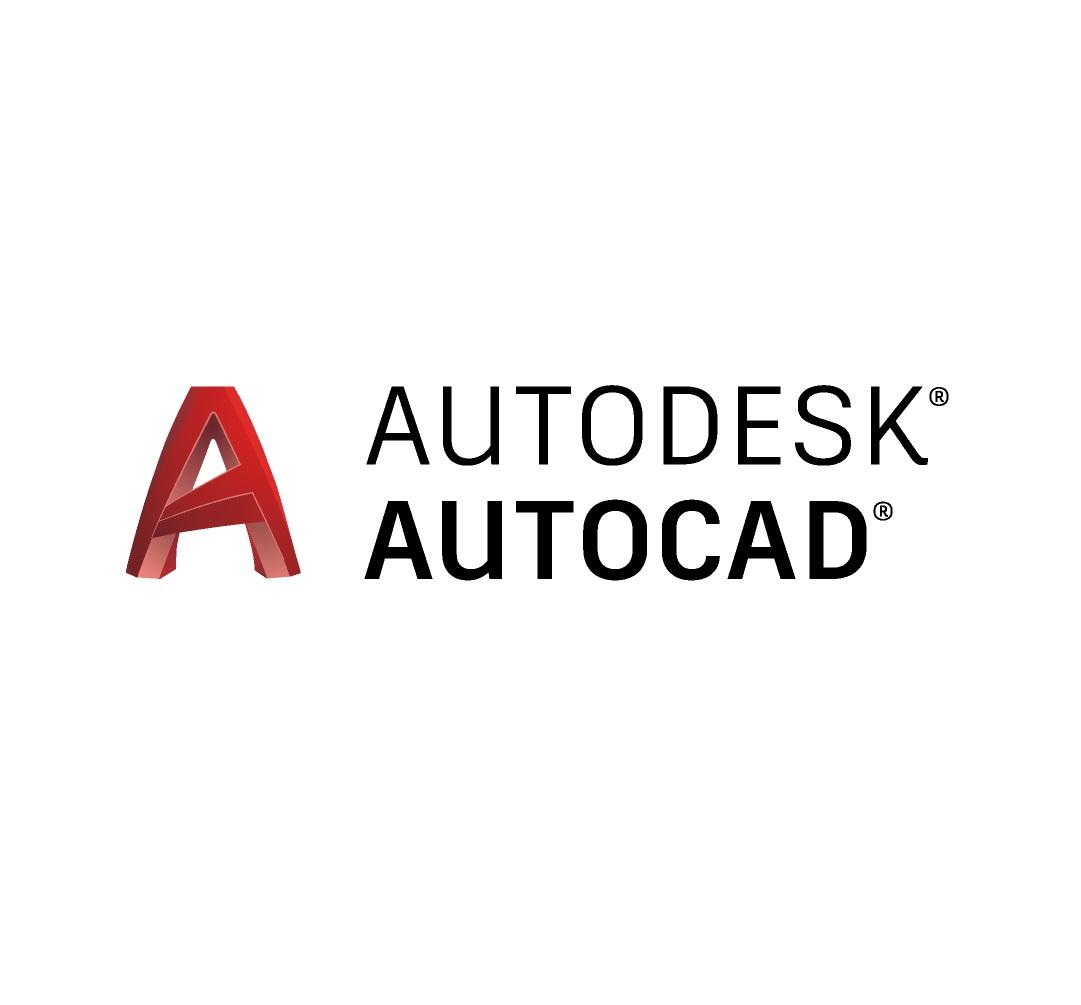 AutoCAD 2020 Crack Full Version + License Key Free Download{Updated}