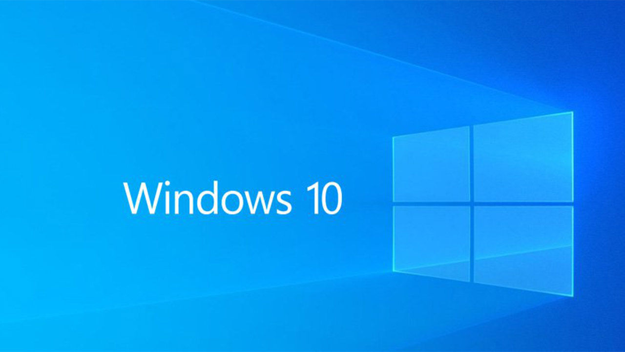 Windows 10 Crack Download Latest Windows 10 ISO in All Languages