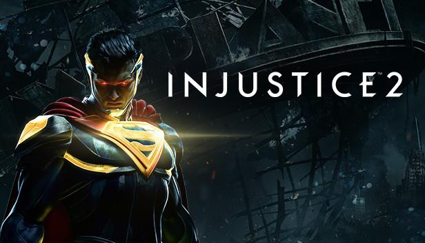 Injustice 2 Crack Download | PC Full Version Game Free Download