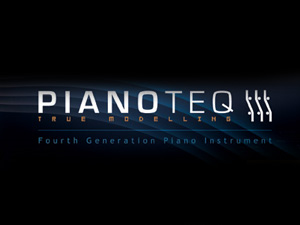 Pianoteq Pro 6.7 Crack With Serial Key2021 Free Download