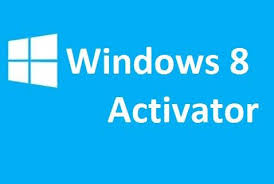 Windows 8 Activator With Product Key Generator Free Full Download{New]