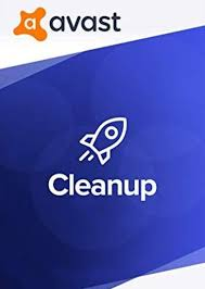 Avast Cleanup Premium 21.1.9801 Crack With Activation Code