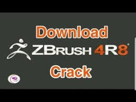 Pixologic-Zbrush-2020-Crack-License-Key-Free-Download
