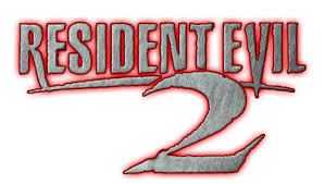 Resident Evil 2 Crack and Safe Codes Free Download