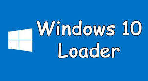Windows 10 Loader With Full Activator Free Download {Updated Version}