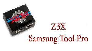 Samsung Tool Pro Setup v42.10 Crack Free Download {Upgraded Version}