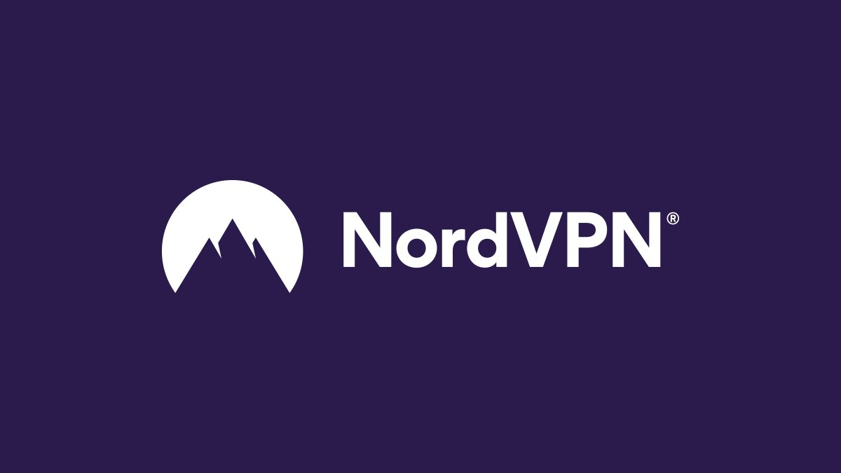 NordVPN Crack + Activation Key Full Free Download (Latest Version)