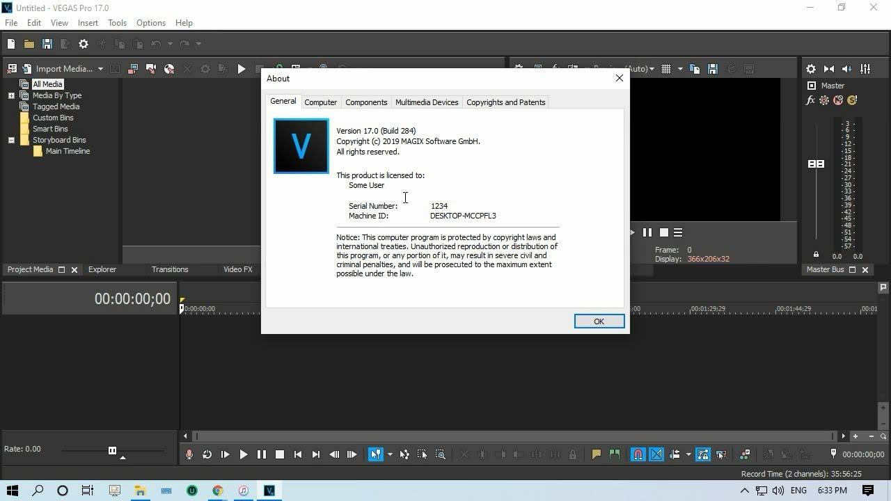 sony-vegas-pro-17-crack-download
