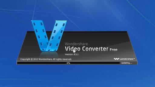 Wondershare Video Converter Ultimate 12.6.2 Crack Full Version Free Download