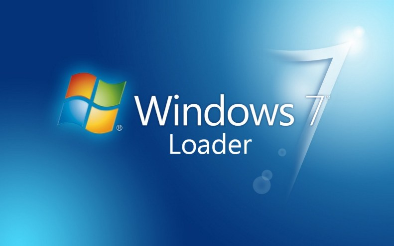 Windows 7 Loader Activator Free Download In 32bit & 64bit 2020