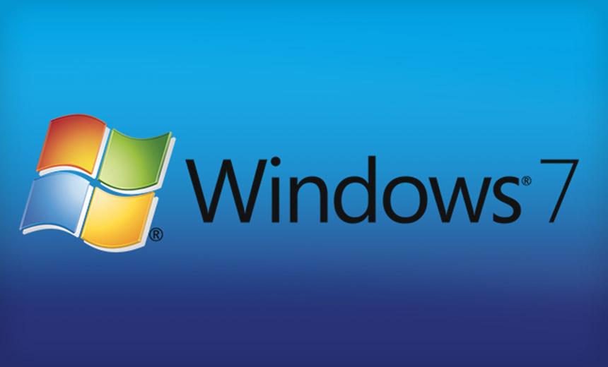 Window 7 Torrent – Download Torrent For Windows 7